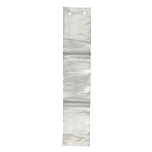 自動長雨遮機袋 - 每包1000個