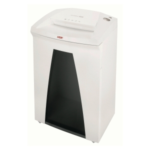 HSM SECURIO B32 Micro Cut Shredder