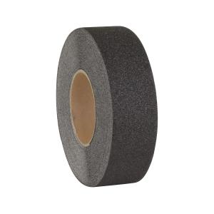SECUREMEN 2吋 防滑貼 (一般平地) 黑色