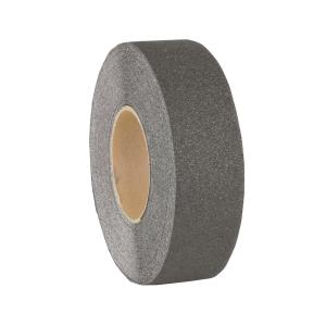 SECUREMEN 2吋 防滑貼 (一般平地) 灰色