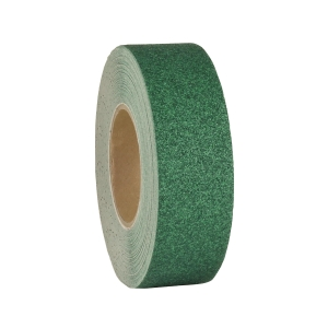 SECUREMEN 2吋 防滑貼 (一般平地) 綠色