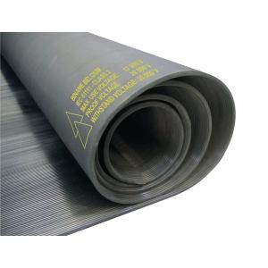Insulating Mat