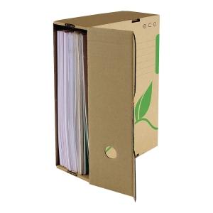 易達 ECO 文件儲存盒
