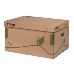 Esselte 易達 ECO 文件盒儲存箱