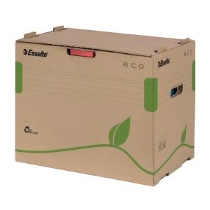 易達 ECO 文件夾儲存箱