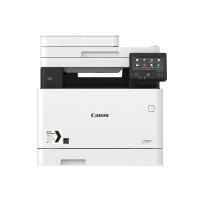 CANON I-SENSYS MF732CDW M/FUNKT PRINTER