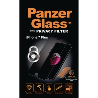 PANZERGLASS IPHONE 6+/6S+/7+/8+ PRIVACY