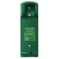 Dispenser til øjerens Orkla Care Cederroths 7200 grøn
