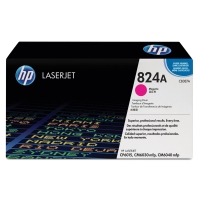TROMLE HP CB387A LASER IMAGE MAGENTA