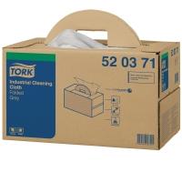 AFTØRRINGSKLUD TORK  HANDY BOX W7 520371 KARTON A 280 STK