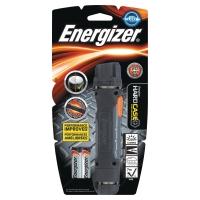 LYGTE ENERGIZER HARDCASE PRO 4AA