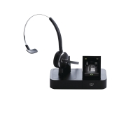 HEADSET JABRA PRO 9470 W/TOUCH SCREEN