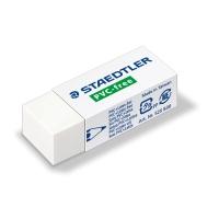 VISKELÆDER STAEDTLER B30 PVC-FRI
