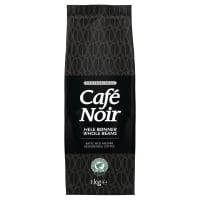 KAFFEBØNNER CAFE NOIR 1 KG