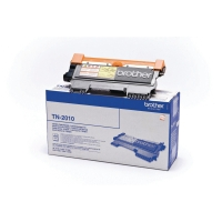 TONER BROTHER TN-2010 SORT