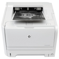 PRINTER HP CE461A LASERJET P2035
