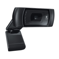 WEBCAM LOGITECH B910 HD