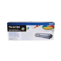 TONER BROTHER TN241BK SORT