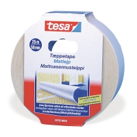 TÆPPETAPE TESA 55735 50MMX25M