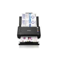 SCANNER EPSON WORKFORCE DS520