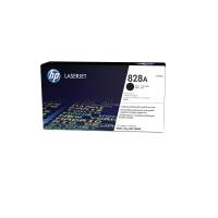 TROMLE HP828A CF358A SORT