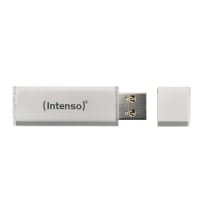 USB STICK 3.0 INTENSO ULTRALINE 128GB