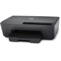 PRINTER HP OFFICEJET PRO 6230 E-PRINTER