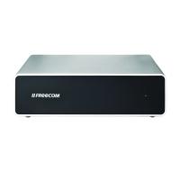 HARDRIVE FREECOM 3,5   USB 3.0 4 TB