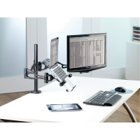 LAPTOP ARM FELLOWES 8211901 PROFFESIONEL SERIES