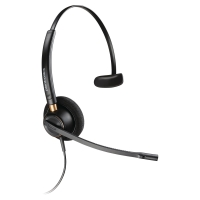 HEADSET PLANTRONICS HW510 ENCORE PRO TELEFON