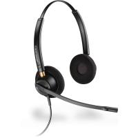 HEADSET PLANTRONICS HW520 ENCORE PRO TIL TELEFON