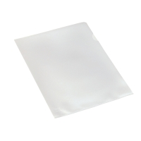 PLASTIKCHARTEK BANTEX PP A4 PK100