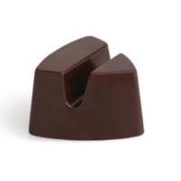 SIMPLY CHOCOLATE ALMOND ALEX BX/75