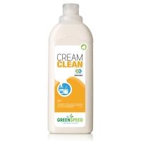 SKURECREME CREAM CLEAN PROFESSIONAL 500ML
