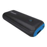 POWERBANK ENERGIZER 5000MAH 1USB-PORT