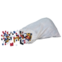 INTERLOCKING CUBES LINEX ACTIVE LEARNING