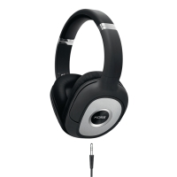 HOVEDTELEFONER KOSS SP540 OVER-EAR SORT