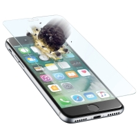 PANZER CELLULARLINE TETRA TIL IPHONE 7
