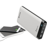 POWERBANK CELLULARLINE MULTI 20000MAH