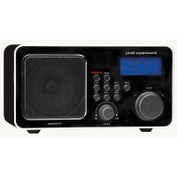 RADIO PINELL SUPERSOUND DAB SORT