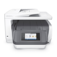 PRINTER HP D9L20A OFFICEJET PRO 8730 INKJET