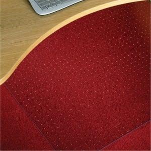 Stoleunderlag Matting Ecoline softfloor 120x150 cm