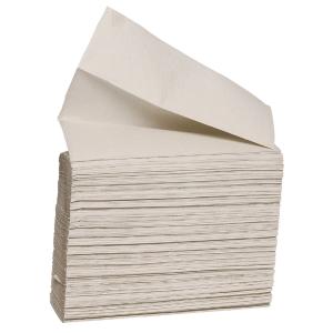 Håndklædeark Abena 1-lag 21 pakker a 240 ark
