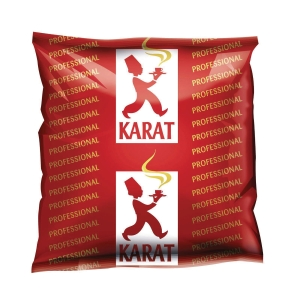Filterkaffe Karat Plantage, 500 g