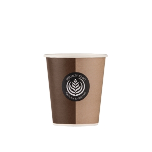 Kop Huhtamaki Coffee To Go 25cl