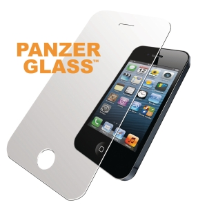 PANZERGLASS NEW IPHONE 7