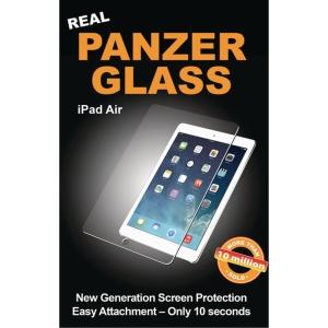 Beskyttelsesglas PanzerGlass, iPad Air/Air 2/Pro/9,7
