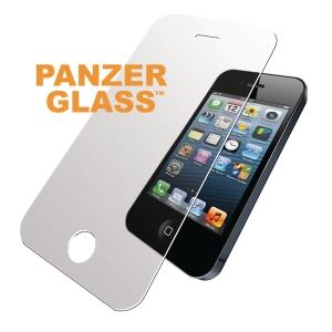 Beskyttelsesglas PanzerGlass iPhone 5/5S/5C/SE