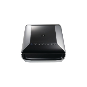 CANOSCAN SCANNER 9000F MARK II