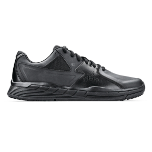 WORK SHOES  CONDOR 28777 SFC BLACK 43